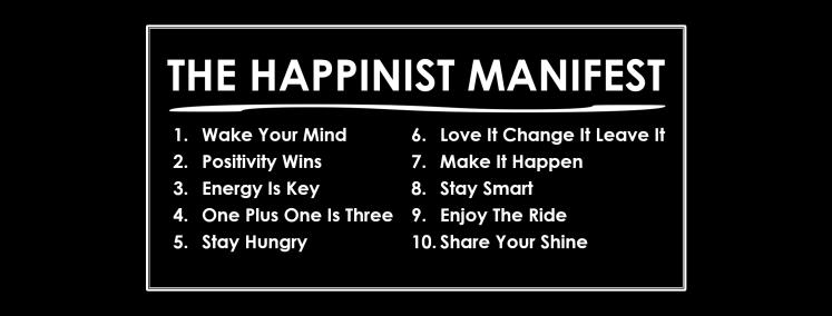 Happinist Manifest New Order Final_ breites Foto